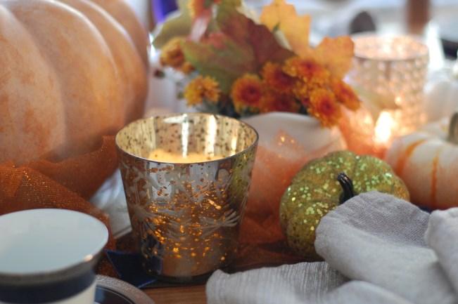 pumpkins-and-candles-2