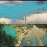 Road To Desert Rain: Stacy Arreola