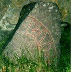 Sö 14 - 2 - 2003