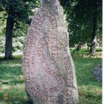 Sö 320 - 2000