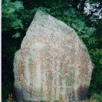 U 164 - 2002