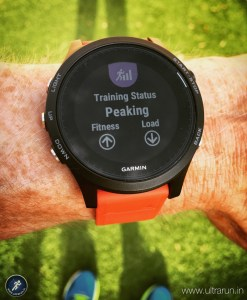 An effective heart rate monitor can really help your training