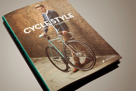 cycle-style-book