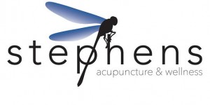 Stephens_Acupuncture