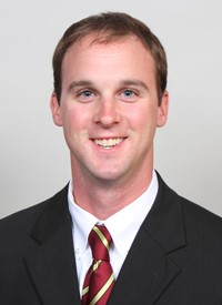 Greg Sullivan Assistant Coach