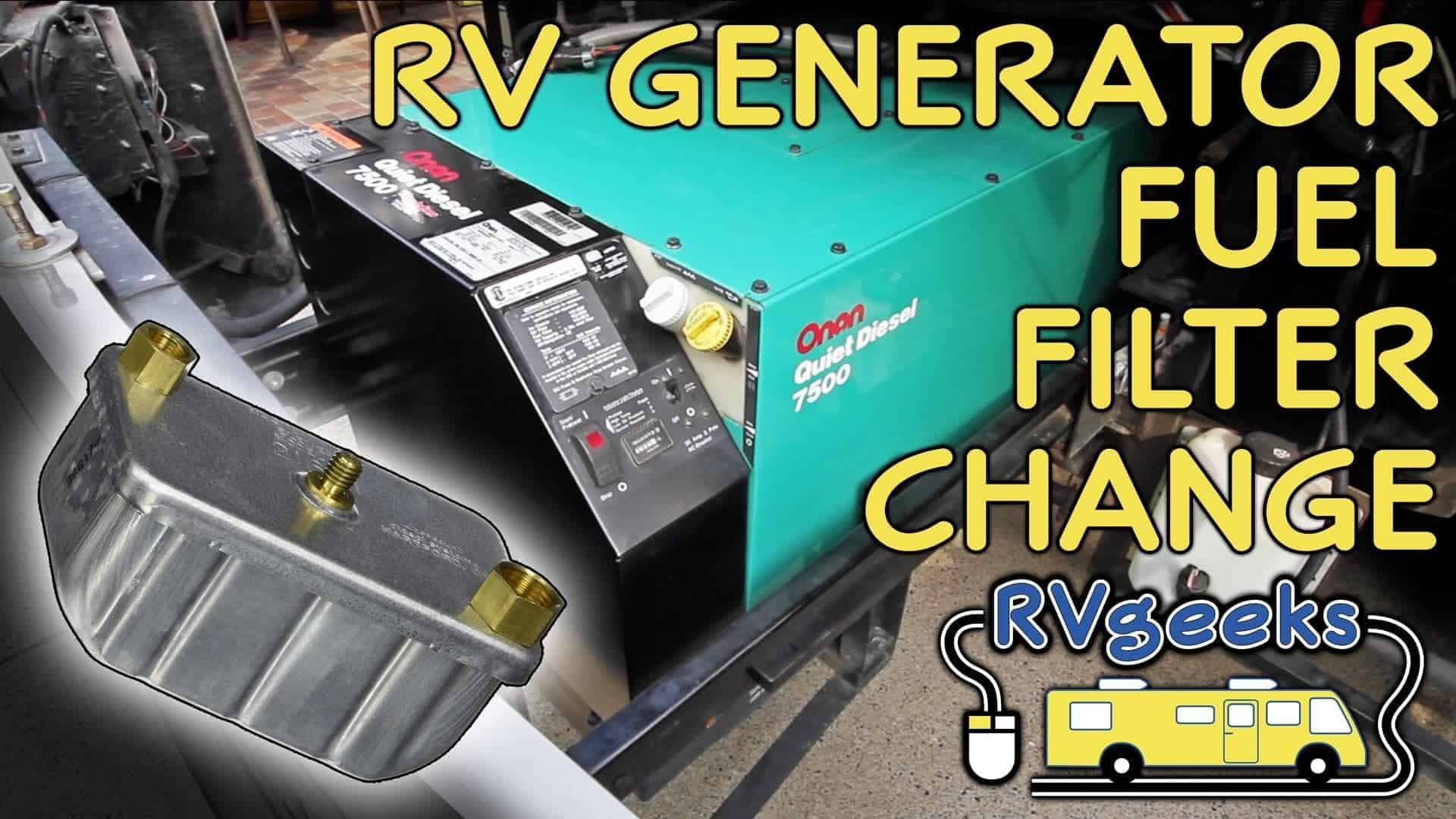 Onan Emerald 4000 Generator Wiring Diagram Electrical Diagrams Cck 1