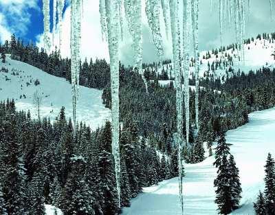 Rv Snowbird Fail Managing Short Rv Trips To Cold Climates Rvgeeks