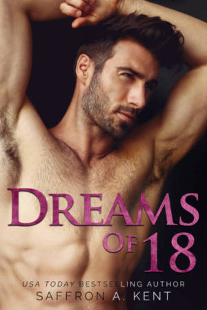 DreamsOf18_Ebook_Amazon