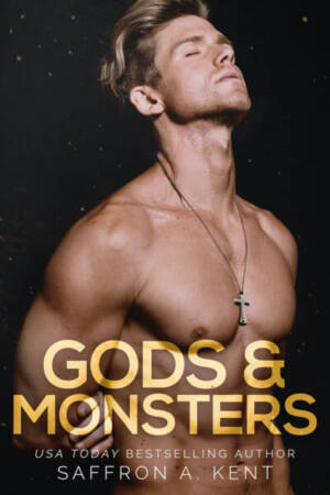 Gods&Monsters_Ebook_B&N copy