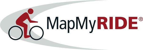 Image result for mapmyride