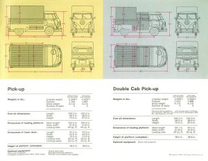 TheSamba :: Bus schematics