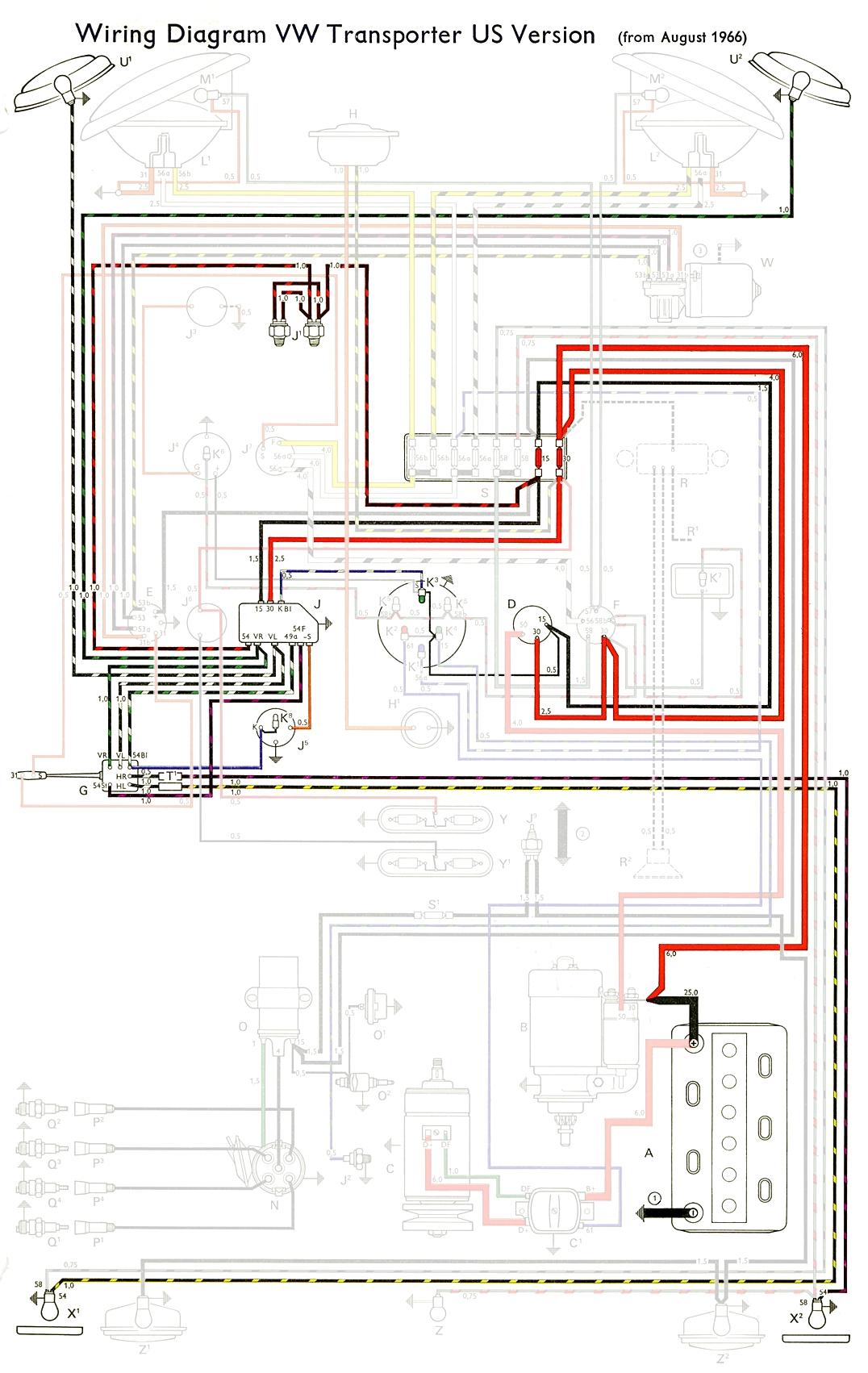 Mk4 Jetta Headlight Wiring Diagram - Best Wiring Diagram 2017
