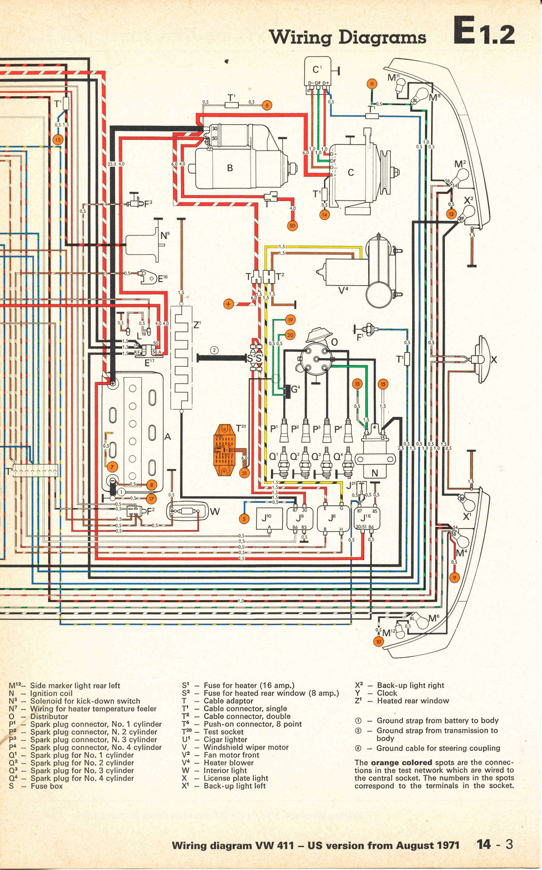 DIAGRAM] Victory V92c Wiring Diagram FULL Version HD Quality Wiring Diagram  - BLTOUCHWIRINGDIAGRAM.TRIESTELIVE.ITWiring And Fuse Image