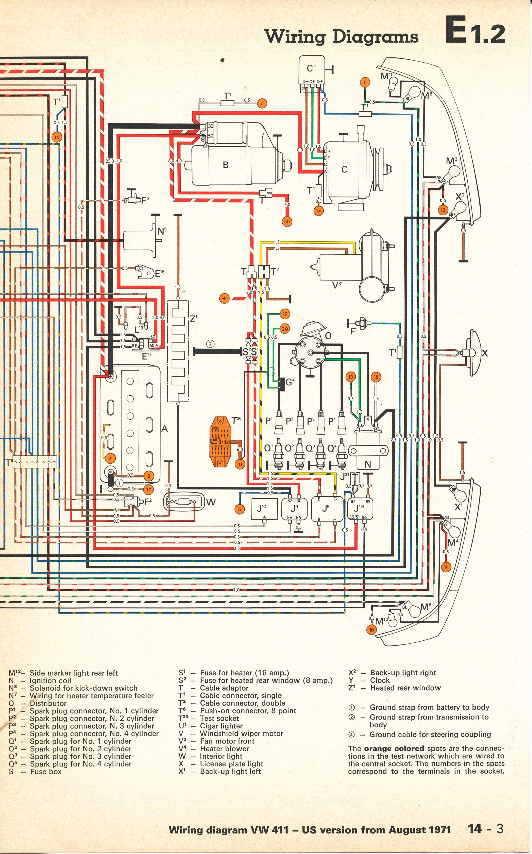victory v92c wiring diagram suzuki savage 650 wiring 1999 victory 92 wiring diagram victory hammer wiring diagram