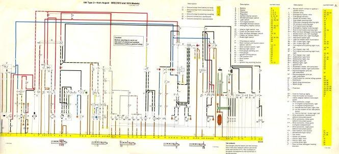 vw transporter wiring diagram t vw image wiring vw transporter wiring diagram t5 wiring diagrams on vw transporter wiring diagram t5