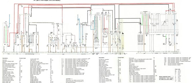 porsche sc ignition wiring diagram wiring diagram 911sc wiring diagram home diagrams 1980 porsche 911