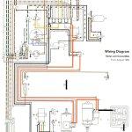 Vw Baja Wiring Diagram Best Wiring Diagrams Know Igno Know Igno Ekoegur Es