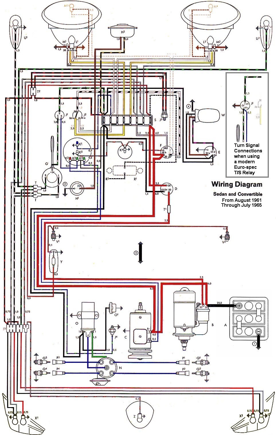 vw super beetle wiring diagram image 1972 vw beetle voltage regulator wiring diagram 1972 auto wiring on 1973 vw super beetle wiring
