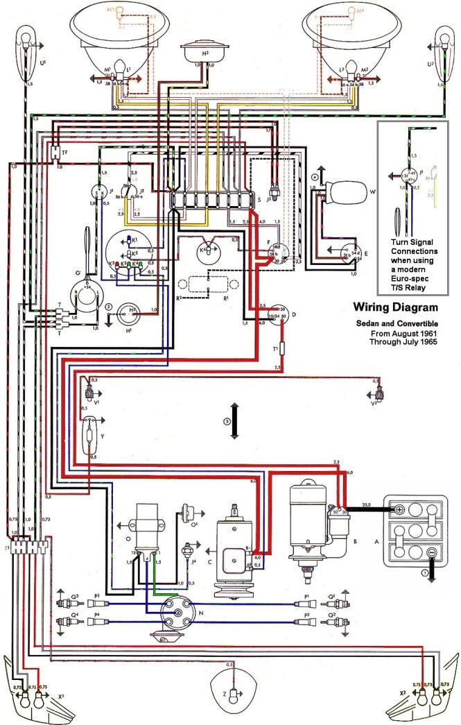 vw beetle wiring diagram 1974 vw image wiring diagram 1974 vw super beetle wiring diagram 1974 auto wiring diagram on vw beetle wiring diagram 1974