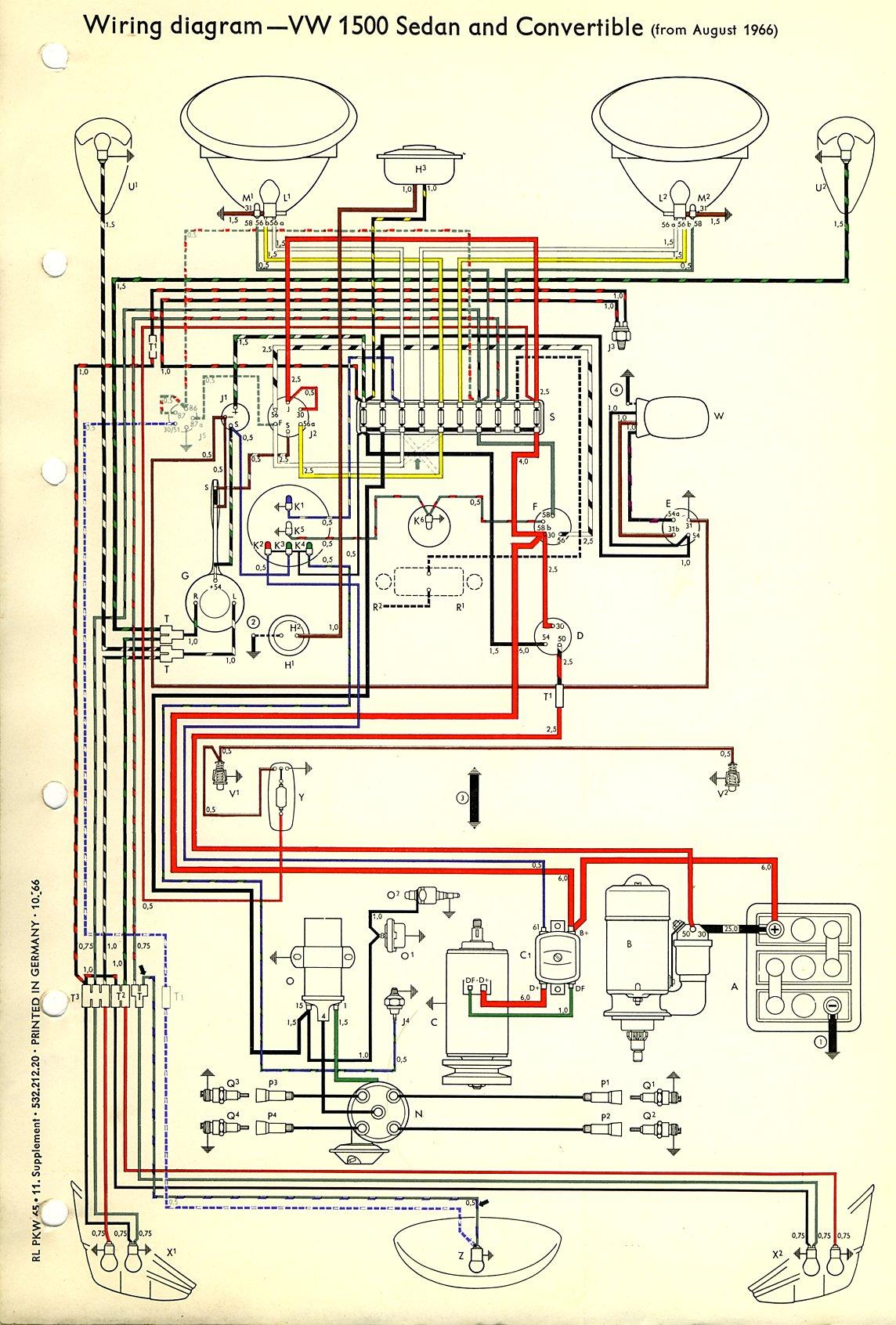 2000 Saturn Ignition Switch Wiring Diagram Ls2 Fuse Sl2 Detailed Diagrams Rh Standrewsthorntonheath Co Uk Radio Bmc