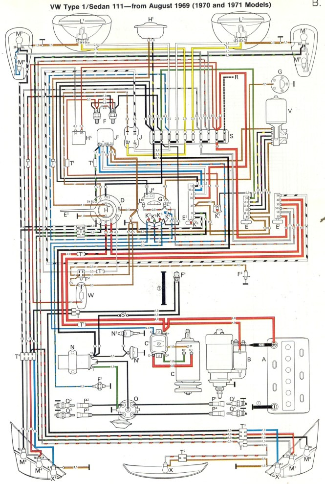 wiring diagram volkswagen beetle wiring image wiring diagram vw beetle wiring image wiring diagram on wiring diagram volkswagen beetle