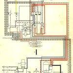 Diagram 1977 Volkswagen Bus Wiring Diagram Full Version Hd Quality Wiring Diagram Pvdiagramsoriaj Portaimprese It