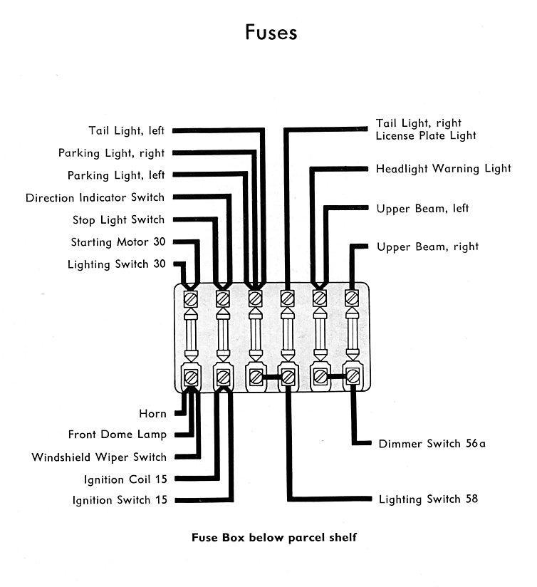 Mk Key Switch Wiring Diagram : 28 Wiring Diagram Images