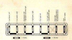 70 camaro wiper wiring diagrams  Diagrams online