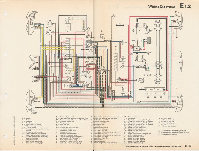 vw golf mk1 wiring schematic wiring diagram vw golf radio wiring diagram and hernes