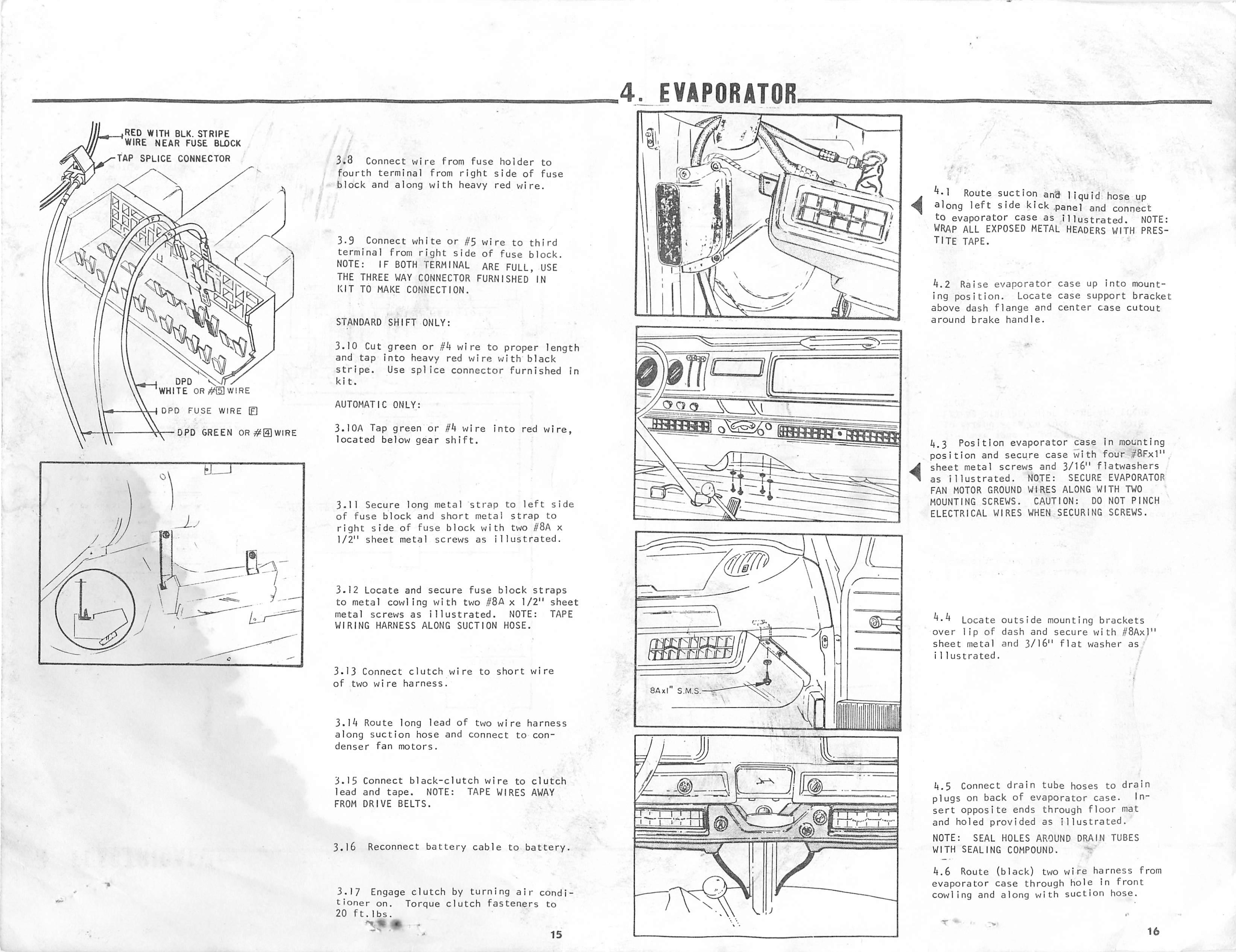 1979 Vw Wiring Diagram