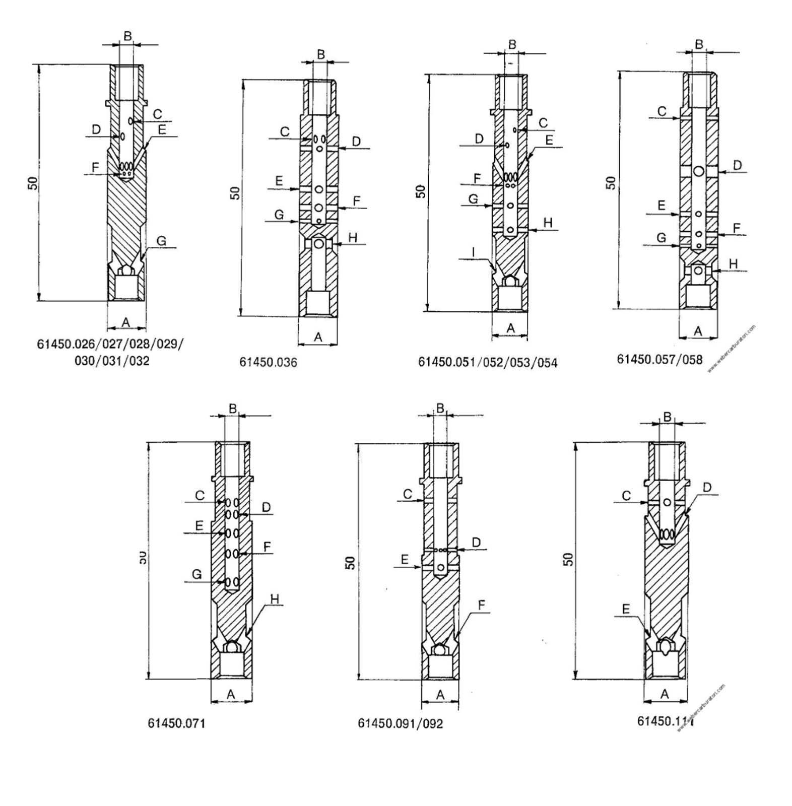 Thesamba Performance Engines Transmissions