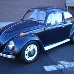 Thesamba Com Beetle Late Model Super 1968 Up View Topic Fair Price For A Paint Job