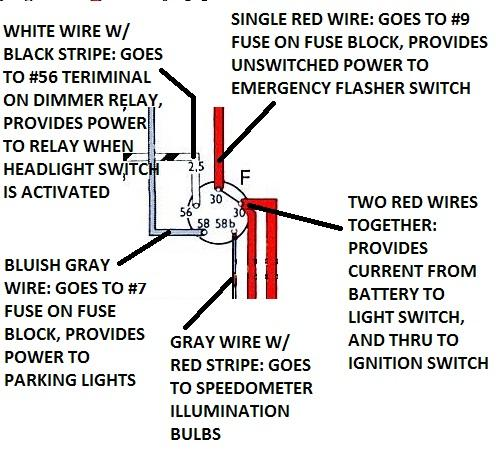 Autostick Wiring Diagram : 24 Wiring Diagram Images