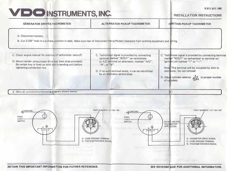 Voltmeter Gauge Wiring Diagram Sun Bmw F30 Wiring Diagrams