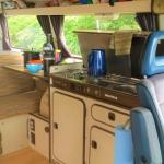 Thesamba Com Vanagon View Topic Vw T25 Joker L Shaped Interior