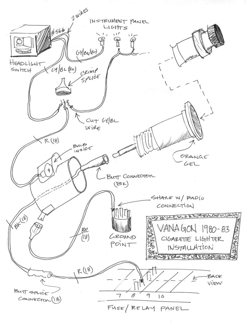 Vintage Vw Wiring Diagram Html moreover  in addition How To Build Your Own Audio Mixer as well P27 60W Guitar  lifier as well Cool S le Detail Fender Stratocaster Wiring Diagram. on guitar potentiometers