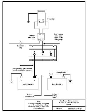 TheSamba :: Split Bus  View topic  SurePower Battery