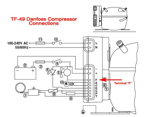 594992 kic fridge thermostat wiring diagram efcaviation com danfoss fridge thermostat wiring diagram at nearapp.co