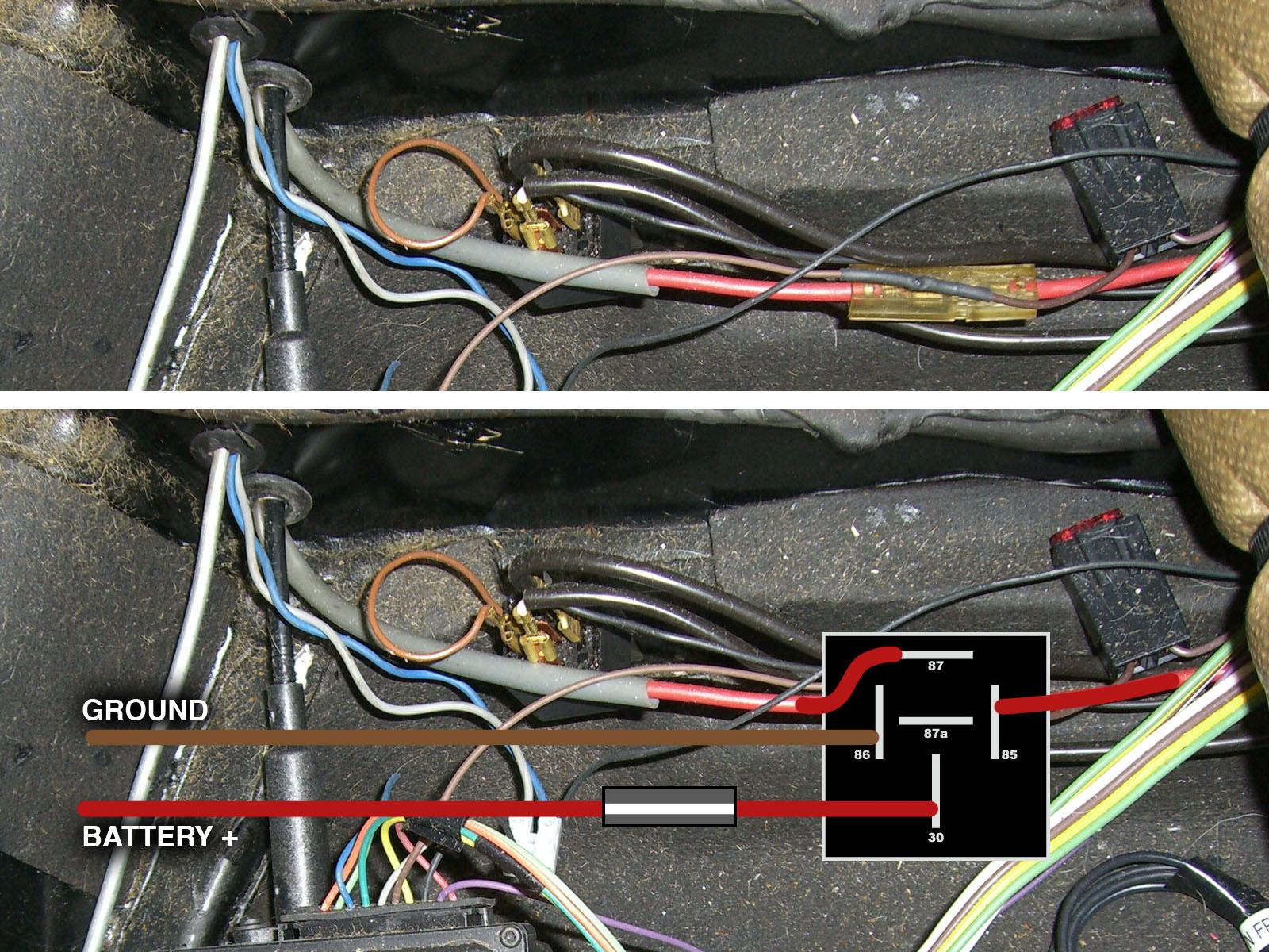 1970 vw beetle fuse box wiring diagrams mashups co 1970 Vw Beetle Fuse Box 1970 vw bug ignition wiring diagram wiring diagram 1970 vw beetle fuse box 1970 vw bug 1970 vw beetle fuse box