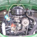 Thesamba Com Beetle Late Model Super 1968 Up View Topic Air Filter Options