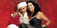 bad-santa-2-billy-bob-thornton