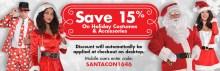 directory-banner-santa-con-2016-46