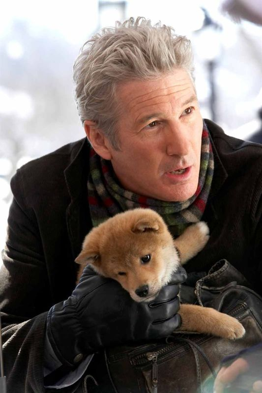 richardgere1