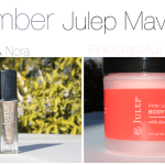 November Julep Maven Box