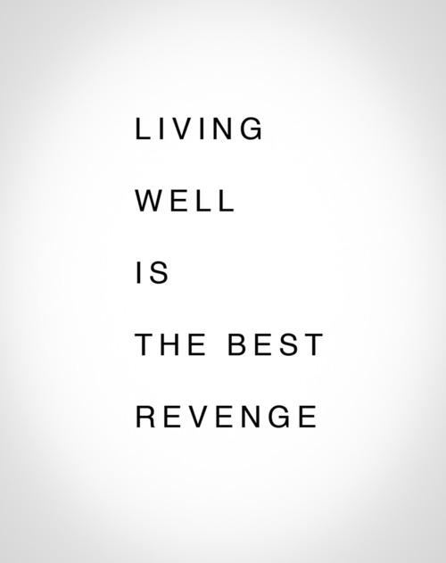 living-well-is-the-best-revenge