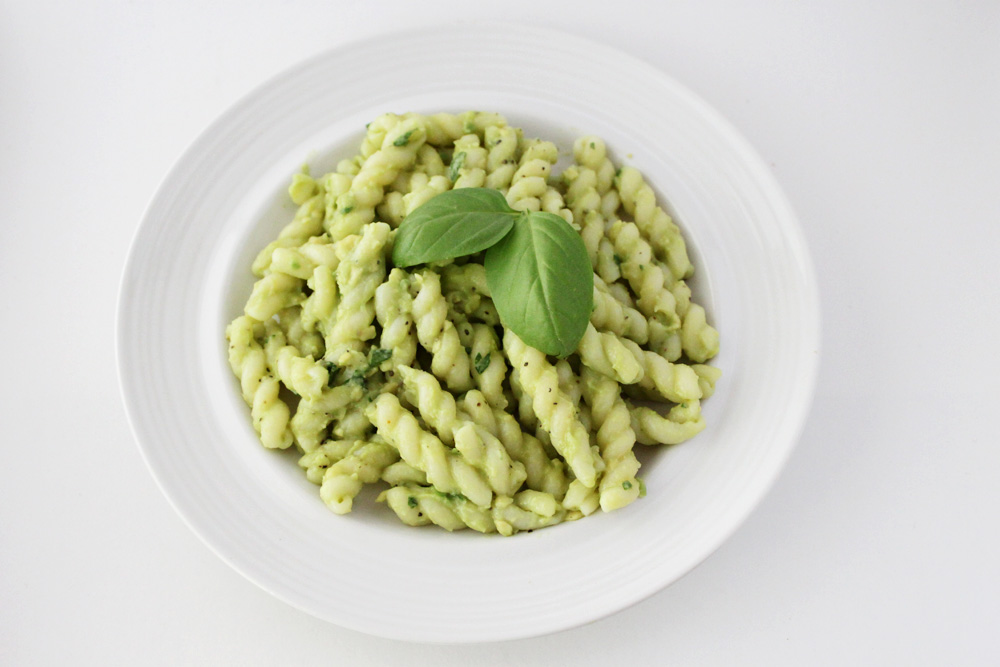 creamy-avocado-pasta-final