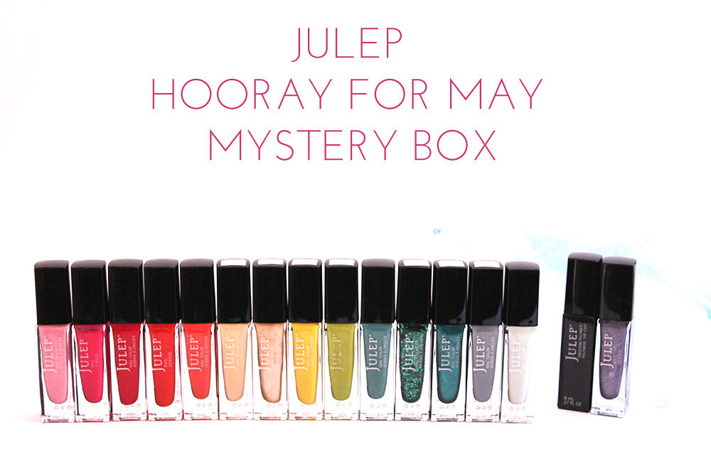 julep-mystery-box-2