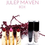 May Julep Maven Box
