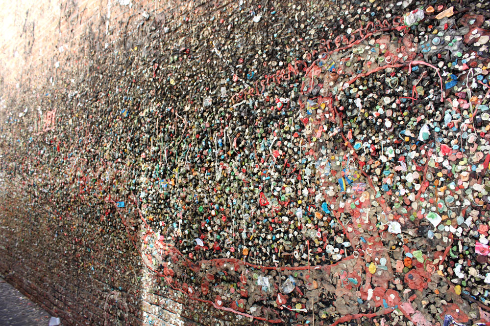 bubble-gum-alley