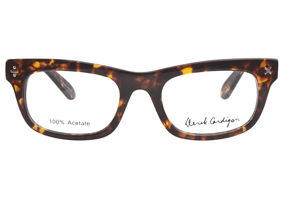 derek-cardigan-7013-brown-tortoiseshell+fr++productPageXtraLarge